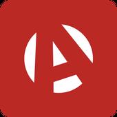 iLEARN LMS icon