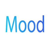 MoodSense icon