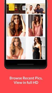 Download Instant DP screenshot 3