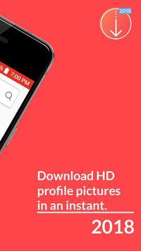 Download Instant DP screenshot 1