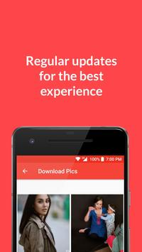 Download Instant DP screenshot 7