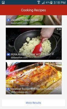 Eid recipes in urdu apk download free lifestyle app for android eid recipes in urdu apk screenshot forumfinder Image collections