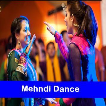 Mehndi Songs & Dance Videos poster