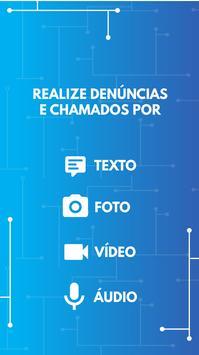 Guarujá Cidadão screenshot 3