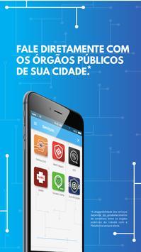 Guarujá Cidadão screenshot 1