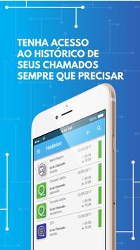 Guarujá Cidadão screenshot 4