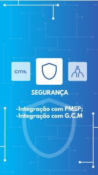 Guarujá Cidadão screenshot 6