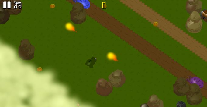 Country Pets Road screenshot 10
