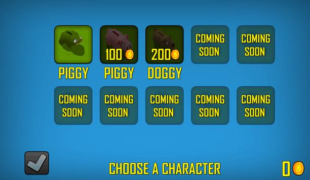 Country Pets Road screenshot 2