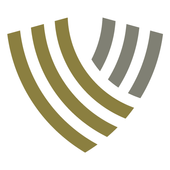 Hong Kong BNI Venture Chapter icon