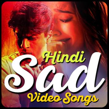 Hindi Sad Songs poster