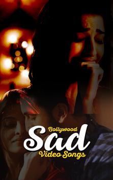 Hindi Sad Songs apk screenshot