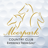 Moorpark Country Club icon