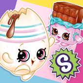Shopkins icon