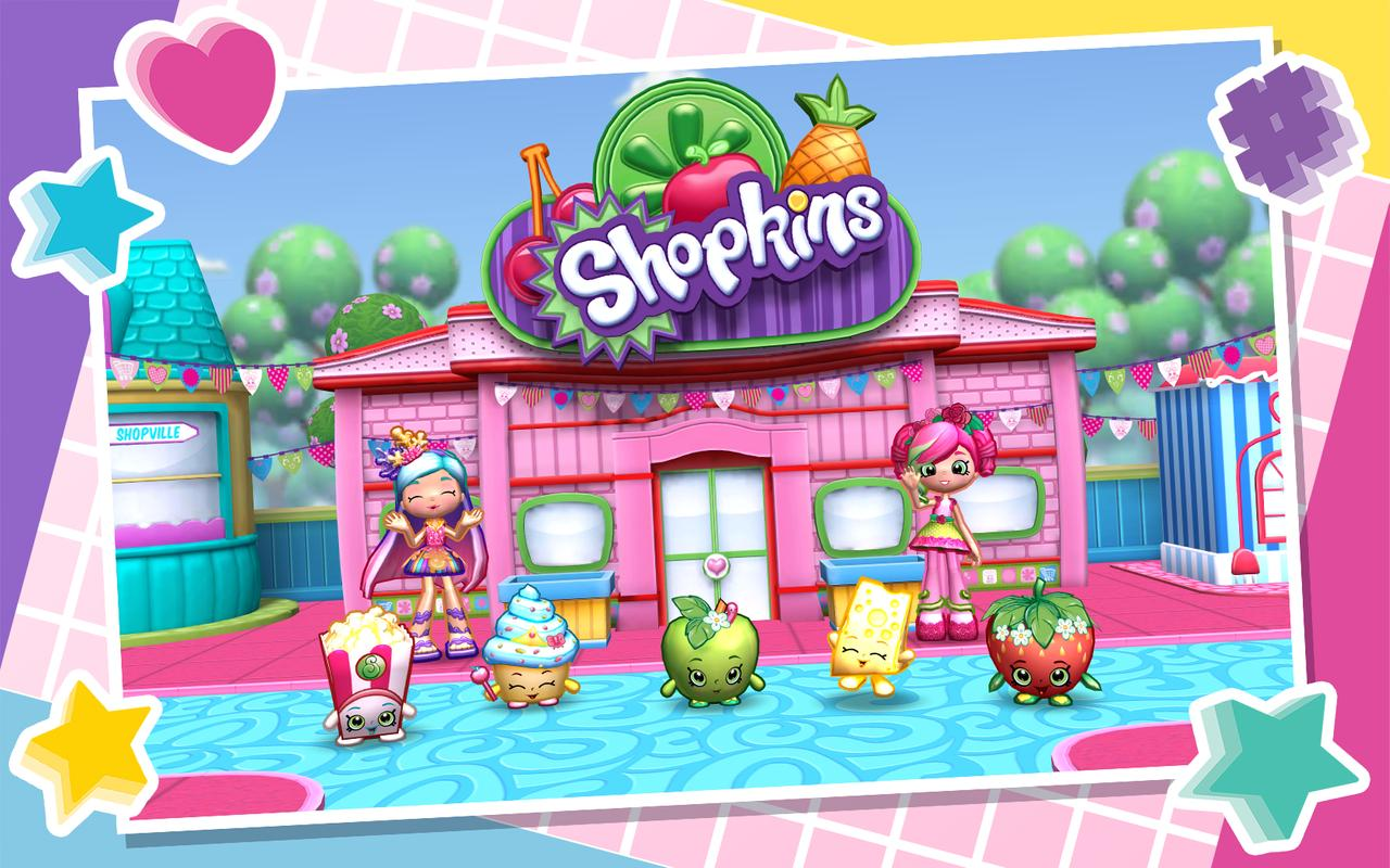 Cake Shop  Save Game Free Download