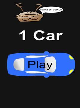 1 Car apk screenshot