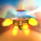 Cosmic Crusade icon