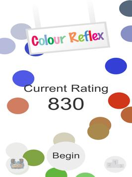 Colour Reflex screenshot 3