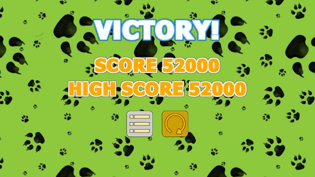 Cat Trivia screenshot 3