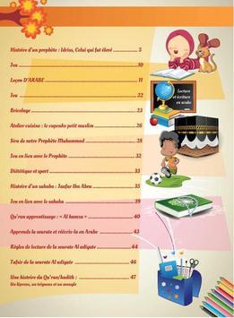 J'aime l'Islam le Magazine N:4 screenshot 1