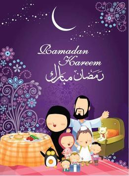 J'aime l'Islam le Magazine N:4 screenshot 5