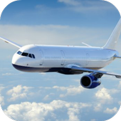 Airplane Sounds icon