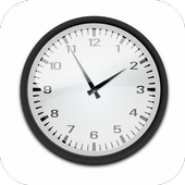 Clock Sounds icon