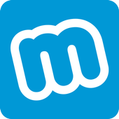 Moot: Shopping Rewards And Deals (Beta) icon