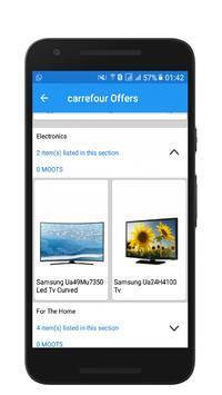 Moot: Shopping Rewards And Deals (Beta) screenshot 2