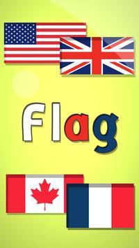 ปริศนา ธงชาติ poster