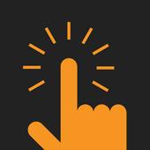 Webshop Baronissi icon