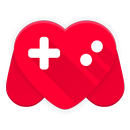 Play Games, Chat, Meet - Moove APK