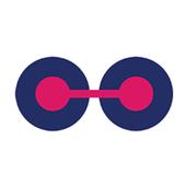 Moovly icon