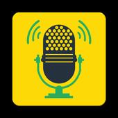Full Songs Arman Malik - Hindi icon