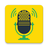 Katamarayudu Song icon