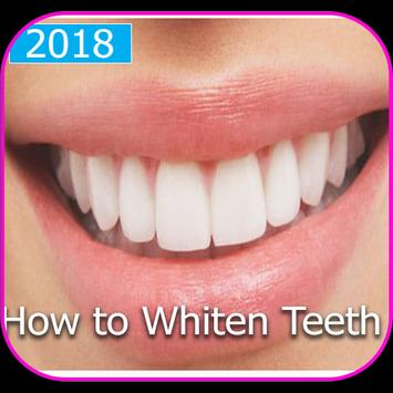 teeth whitening 2018 screenshot 2