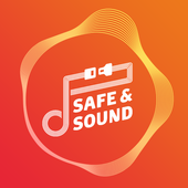 Safe & Sound icon