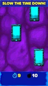Slap The Mobile screenshot 5