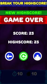 Slap The Mobile screenshot 7