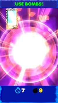 Slap The Mobile screenshot 10