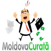 MoldovaCurata icon