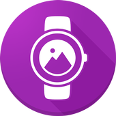 Anytime Gallery icon