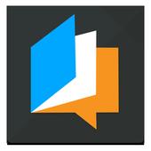 BiznesApp icon