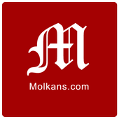 Molkans.com icon