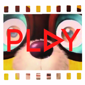 Preschool Tv Oso icon