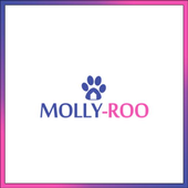 Molly-Roo icon