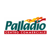 CC Palladio icon