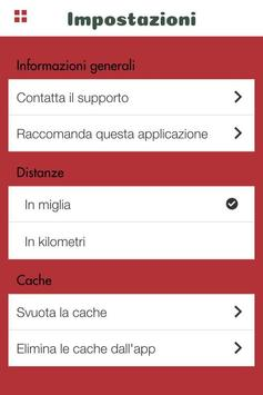CC Palladio screenshot 2