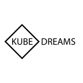 Kube Dreams icon