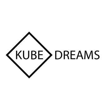 Kube Dreams screenshot 1